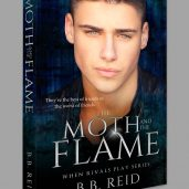 moth-and-the-flame-print-front