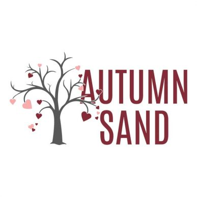 Autumn Sand Logo