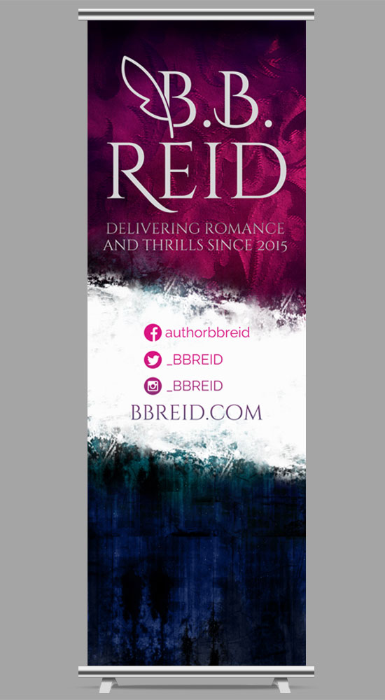 bb-reid-display-stand