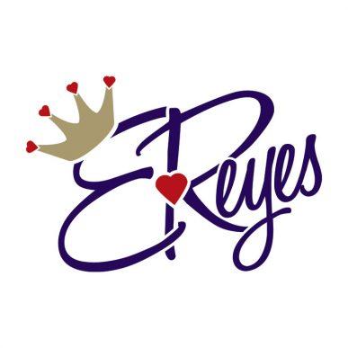 Elizabeth Reyes Logo