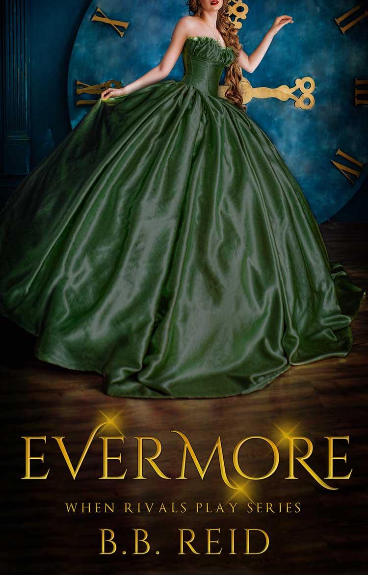 evermore-ebook