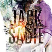 jack-and-sadie-ebook