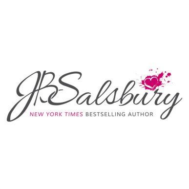 JB Salsbury Logo