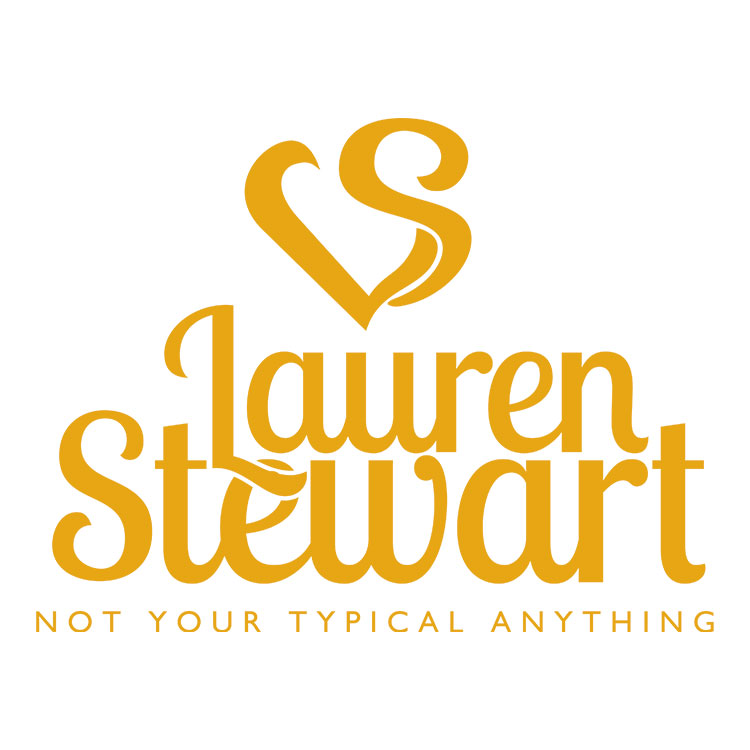 lauren-stewart-branding