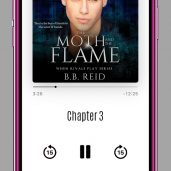 moth-and-the-flame-audio