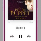 peer-and-the-puppet-audio