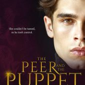 the-peer-and-the-puppet-ebook