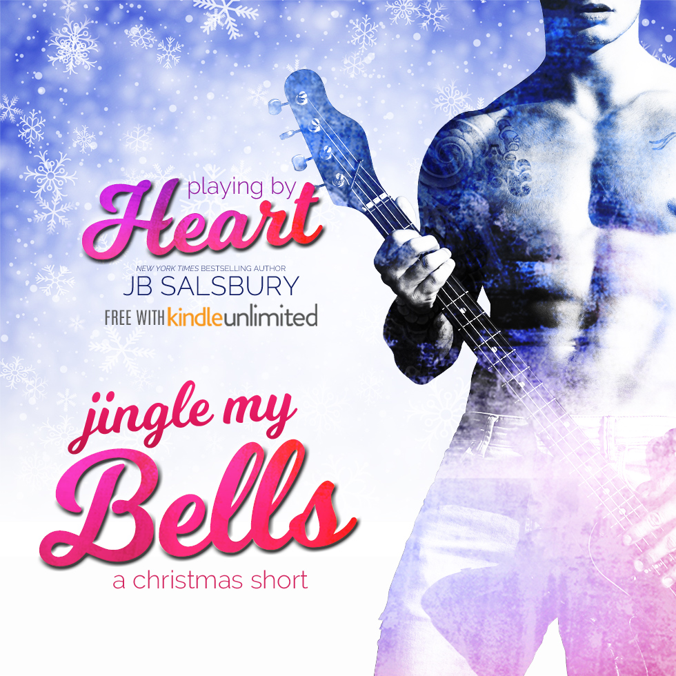 playing-by-heart-christmas-short