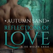 reflections-of-love-ebook