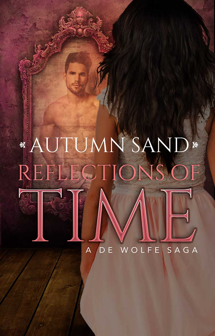 reflections-of-time-ebook