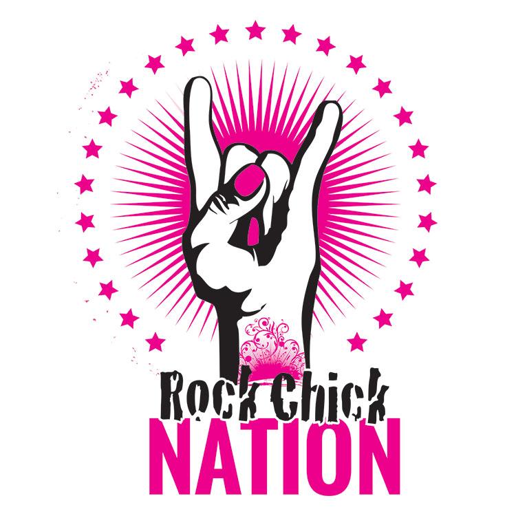 rock-chick-nation