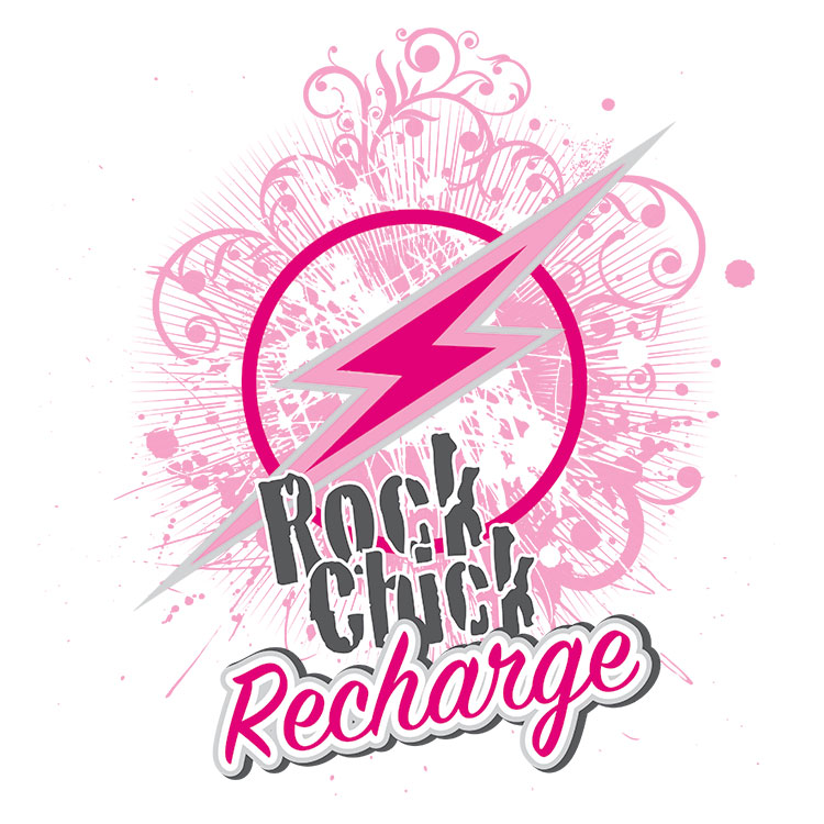 rock-chick-recharge