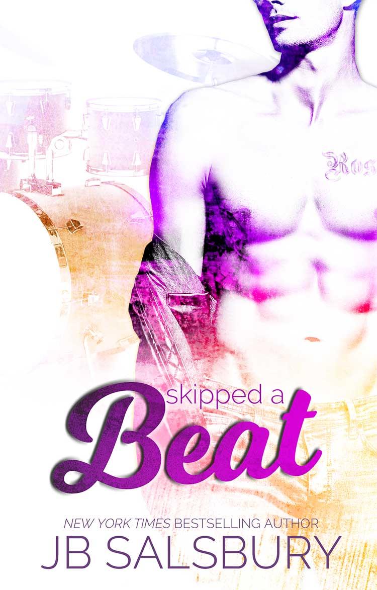 skipped-a-beat-ebook