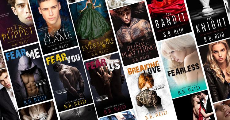 bb-reid-facebook-cover-image